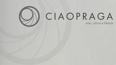 Ciao Praga Magazine: rivista di arte, cultura e lifestyle