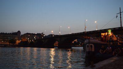 Tempo libero e svago a Praga