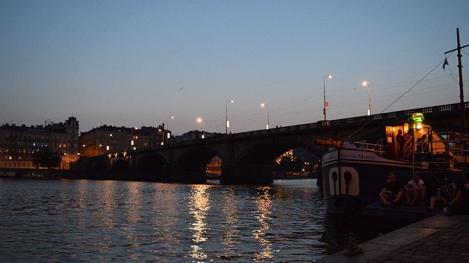 tempo-libero-Praga