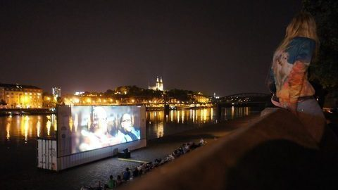 cinema-aperto