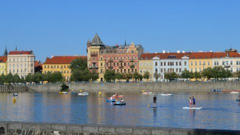 imbarcazioni-moldava-praga