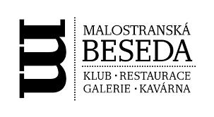 Malostranská-Beseda