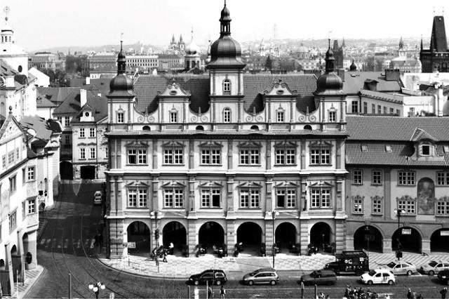 Malostranská-Beseda-Praga-malastrana