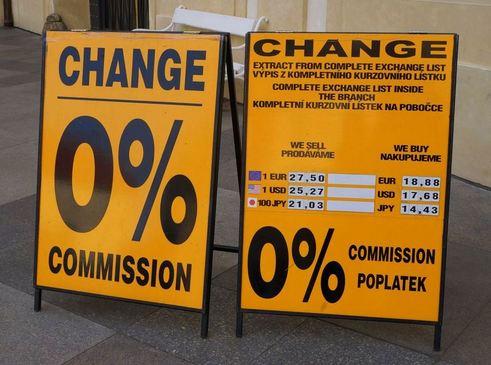 cambiare-euro-a-praga