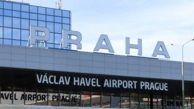 Dallaeroporto-di-Praga-al-centro.jpg
