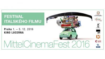 MittelCinemaFest 2016