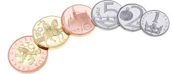 moneta-ufficiale-praga