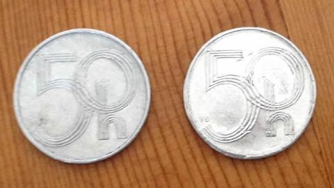 haler-moneta-praga