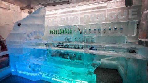 ice-pub-praga