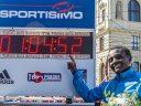 Mezza Maratona Praga
