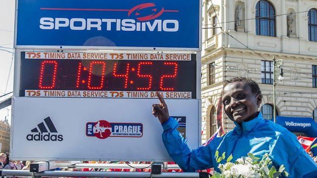 Praga-mezza-maratona.jpg