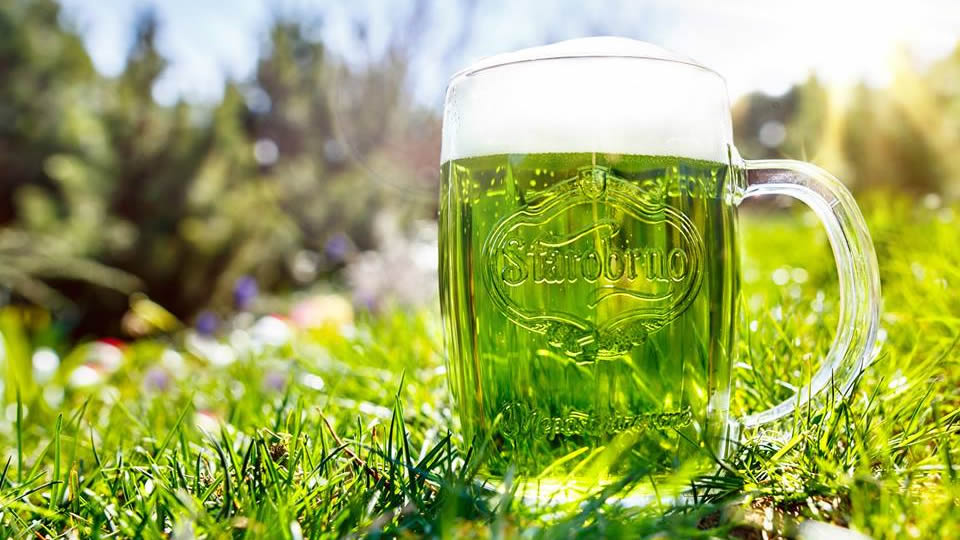 birra-verde-pasqua