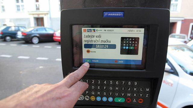 parcheggio-praga-pagamento.jpg