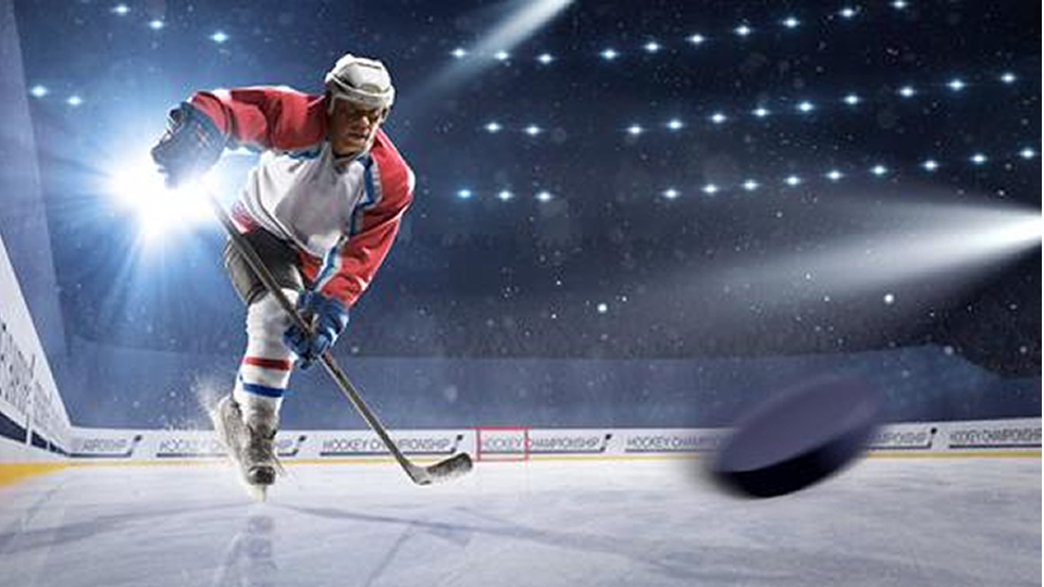Hockey-ghiaccio-Repubblica-ceca