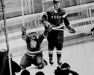 partita-hockey-cecoslovacchia-russia
