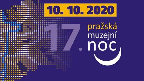 notte-musei-praga-2020