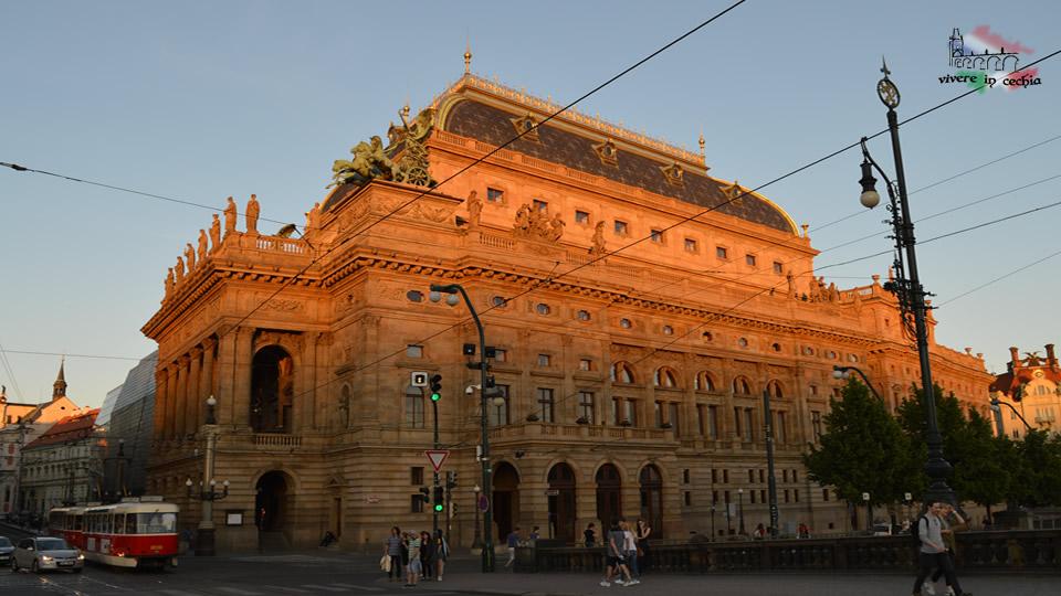 teatro-nazionale-praga