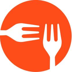 eat-with-praga