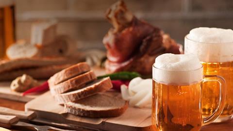 birra-cucina-ceca