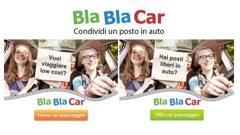 BlaBlaCar-Praga