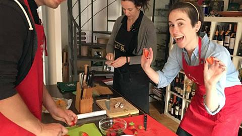 cook-&-meet-prague