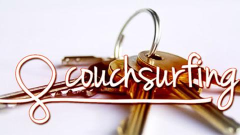 couchsurfing-praga