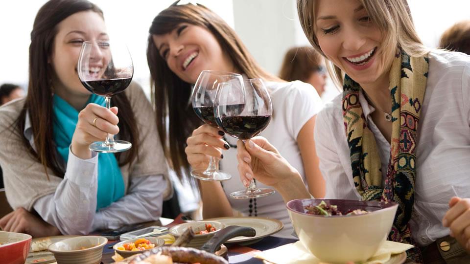 social-eating-praga