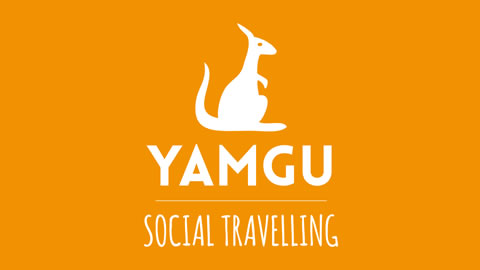 Social travelling praga yamgu