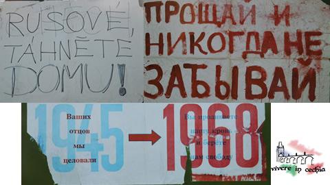 invasione-sovietica-praga