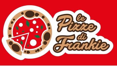 pizzie-frankie-praga