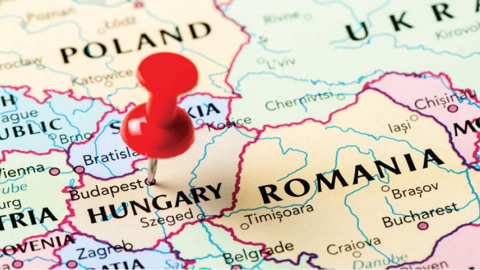 Dove-si-trova-Budapest