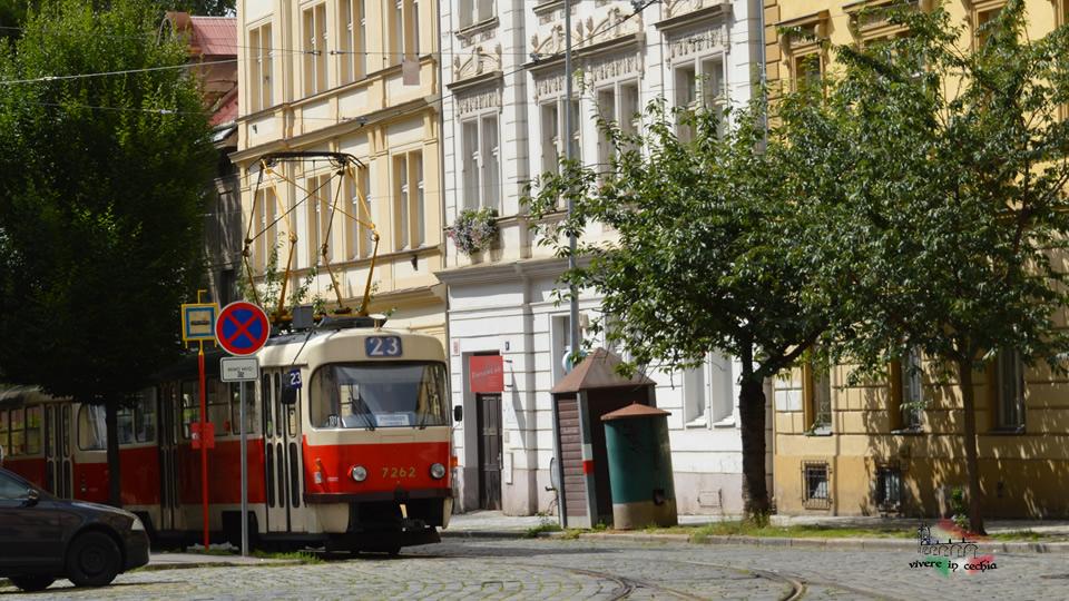 tram-turistico-praga