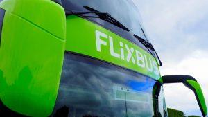 flixbus-a-praga
