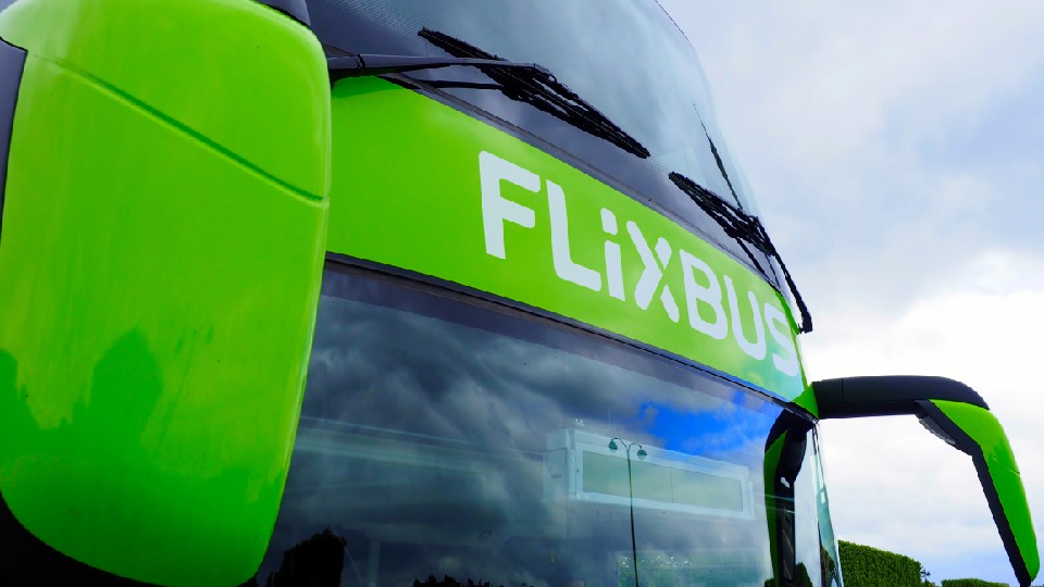 flixbus-praga