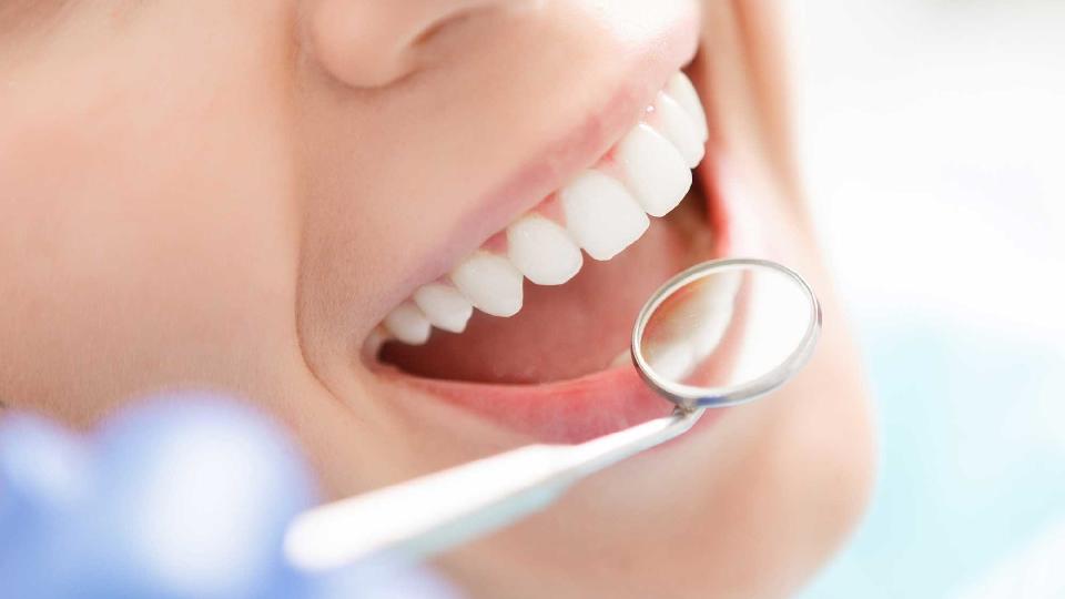 dentista-Praga