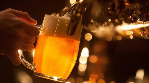 praga-birra-cucina-tipica