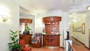 hotel-tivoli-praga