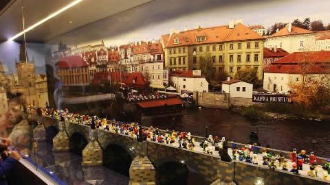 museo-lego-praga