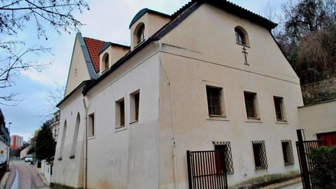 sinagoga-michelska-praga