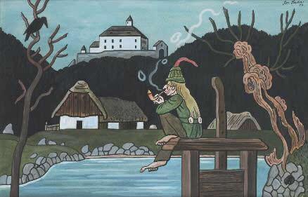 vodnik-fiume-praga