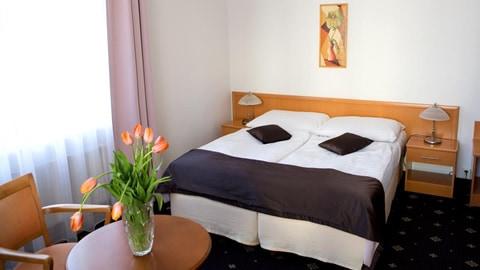 hotel-economico-praga-centro