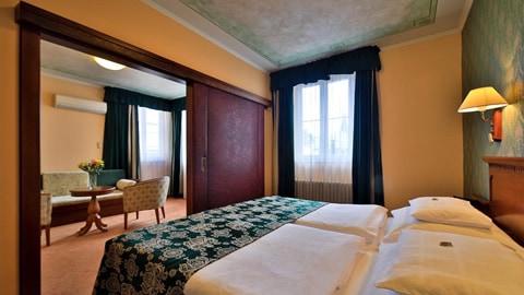 hotel-economici-a-praga