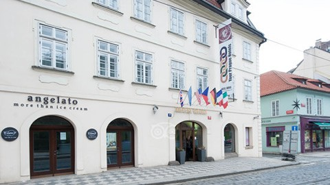 hotel-4-stelle-praga
