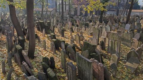 cimitero-ebraico-praga