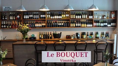 Le-Bouquet-vinoteca-praga