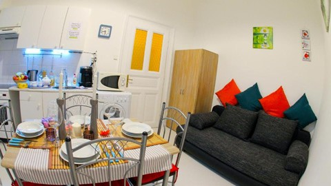 casa-vacanza-praga-airbnb