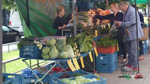 mercati-contadini-praga