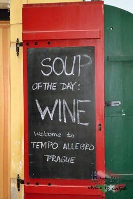 tempo-allegro-praga-vinoteca