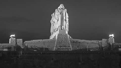 stalin-statua-praga