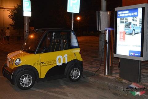praga-car-sharing